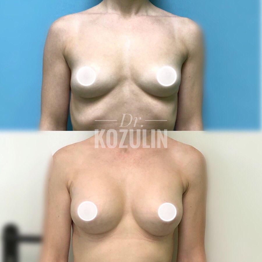 doc.kozulin_66441407_148683309538014_8717522178407493295_n