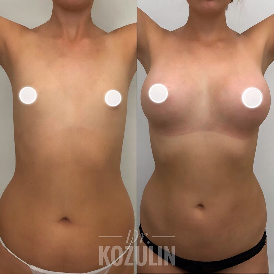 doc.kozulin_67005360_1725698690908096_8672064883788420424_n